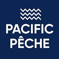 Pacific Peche